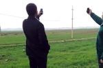 زمان رسیدگی به شکایات ICT در آذربایجان غربی و شرقی کاهش یافت