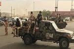 جنوبی سوڈان میں شہریوں اور فوج کے درمیان جھڑپ ميں 127 افراد ہلاک