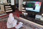 جدول زمانی آموزش تلویزیونی دانشآموزان در روز شنبه ۱۹ مهر