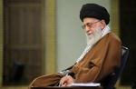 رہبر معظم انقلاب اسلامی کا حجۃ الاسلام موسویان کے انتقال پر تعزیتی پیغام