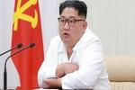 اون: هیچ جنگی کره شمالی را تهدید نمیکند