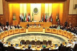 IPHRC welcomes Iran's human rights suggestions