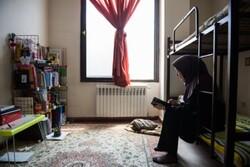عمر بالای ۲۰ سال ۵۰ درصد از خوابگاههای ملکی دانشگاهها