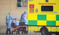 کشف پیکر ۷۰۰ قربانی کرونا در انگلستان دو هفته پس از مرگ