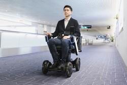 فناوری خودران به فاصله گذاری اجتماعی در ژاپن کمک می کند