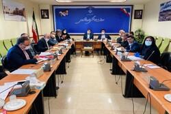 مشکل مسکن پایتخت با افزایش خدمات به مناطق حاشیه تهران حل می شود
