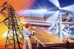 آزمایش تجهیزات حفاظتی برق و انرژی ممکن شد
