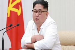 شمالی کوریا کے رہنما سے متعلق اسباق تعلیمی نصاب میں شامل