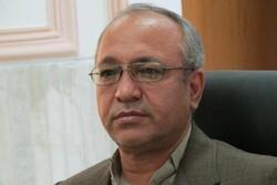 راهوشهرسازی زمین مورد نیاز شهرداریهای استان سمنان را تامین کند
