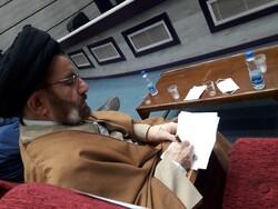 مساجد کانون معرفت افزایی هستند/ بستری برای ارتقای فرهنگ دینی