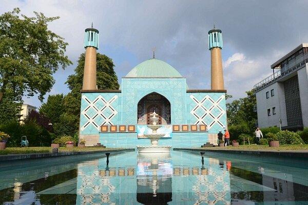 برنامه های متنوع مرکزاسلامی هامبورگ برای نوجوانان،جوانان و بانوان