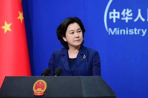 بكين: اجتماع فيينا كرس دعم الإتفاق النووي و سلطة مجلس الأمن