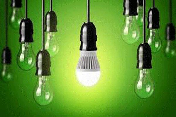 افزایش ۶.۹ درصدی مصرف برق در استان البرز