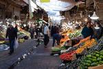 ۱۱ مرکز توزیع مواد غذایی دهلران به مراجع قضایی معرفی شدند