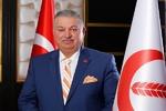 Türkiye ve İran'ın işbirliği İsrail'in hak ihlallerini engeller