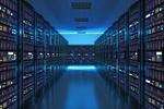 نگرانی اروپا از کنترل دادهها توسط شرکت های آمریکایی