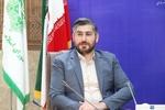 نشست های «ساری شهر شورایی» برگزار می شود