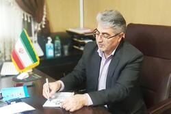 جمهوری آذربایجان پیگیر ایجاد گمرک جدید با ایران