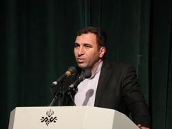 علی مرادی به عنوان مدیرکل تولید سیمای سازمان صداوسیما منصوب شد