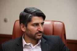 لزوم عذرخواهی «ناجا» از برخورد مامور نیروی انتظامی با جانباز قطع نخاعی
