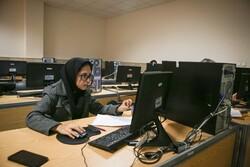 وظایف مشاوران دانشگاه ها در ایام کرونا تعیین شد