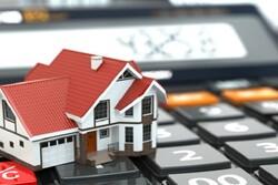 استقرار عدالت اجتماعی با استفاده از روش مالیات بر دارایی