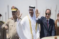 طرح «عبدالفتاح السیسی» درباره لیبی؛ به نام صلح به کام حفتر