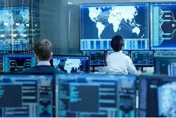 ایجاد گروه واکنش هماهنگ رخدادهای رایانهای در سازمانها/ اتصال مراکز «گوهر» به سامانه «ماهر»
