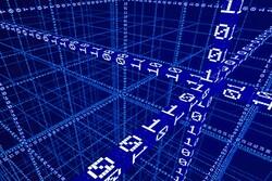 نظام نوآوری داده کاوی به توان شناختی توسعه داده می شود