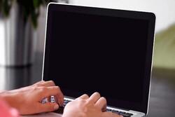 گزارش وضعیت کیفیت اینترنت کشور منتشر شد