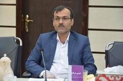 فعالیت ۱۱ مدرسه نمونه متوسطه اول در استان بوشهر/ ثبت نام آغاز شد