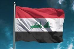 البرلمان العراقي يصدار قراراً بضرورة إخراج القوات الأمريكية المحتلة