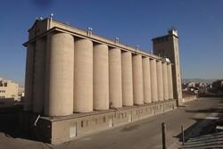 ۶۰ درصد کارخانههای تولید آرد اصفهان فعال است