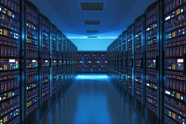 نقش شبکه ملی اطلاعات در حکمرانی فضای مجازی