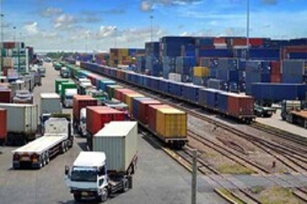 Iran's export of products to Iraq ameliorated amid pandemic