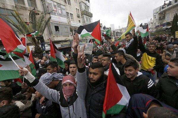 Bibi's small window for illegal annex