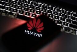 اتهام جدید پنتاگون به شرکتهای فناوری چینی
