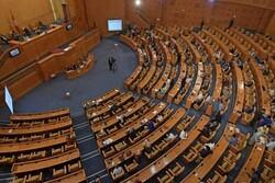 تیونس کی پارلیمنٹ نے امارات کے اقدام کو دنیائے اسلام کے خلاف گھناؤنی سازش قراردیدیا
