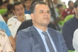 برلماني عراقي يؤكد على ضرورة عدم التهاون مع الامريكان في إخراجهم من العراق