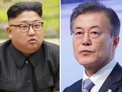شمالی کوریا کا جنوبی کوریا کےساتھ تمام رابطے منقطع کرنے کا اعلان