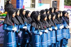 غفلت از موضوعات متعدد فرهنگی در مسیر طراحی و تولید پوشاک مدارس