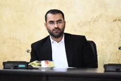 کارون و بهمنشیر درحال خشک شدن/ نخل ها در حال مرگ هستند