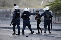 حمایت از اعدامهای بحرین نشانگر توخالی بودن حرفهای انگلیس درباره حقوق بشر است