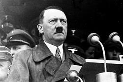 در باب ضدیت هیتلر با بلشویسم هنری، کوبیسم، دادائیسم و فوتوریسم