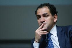 وزیر مالی: اقتصاد مکزیک ۱۷ درصد در ماه آوریل آب رفت