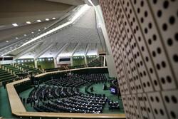 İran Genelkurmay Başkanı Tümgeneral Bakıri meclise gidecek