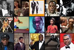 شمایل سیاهپوستان در سینمای آمریکا؛ از «تحقیر» تا «انتقام»