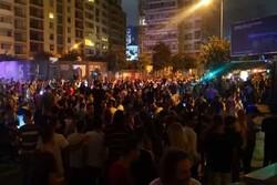 زخمی شدن ۳۶ نفر در لبنان/حسان دیاب: معیشت مردم خط قرمز ما است