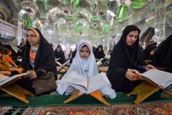 فعالیت موسسات قرآنی در قزوین آغاز میشود