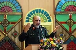 دانشگاه شهید ستاری نمونه ای از کارآمدی نظام جمهوری اسلامی است